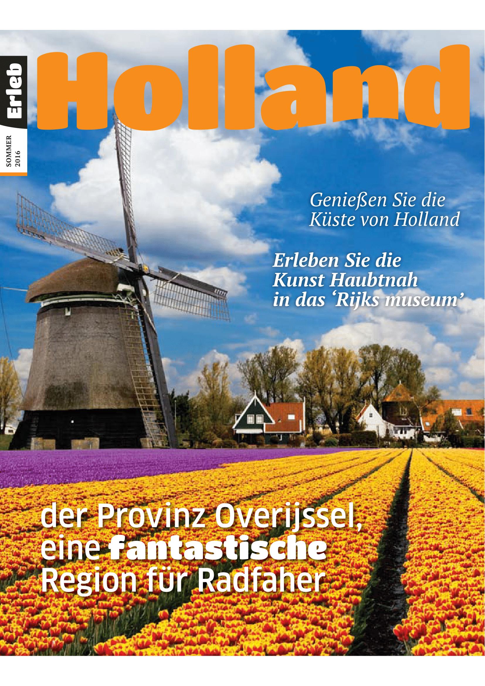 Erleb-Holland-Overijssel-thumb